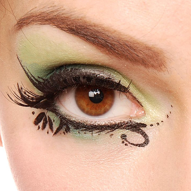 Is Makeup Bad For Our Eyes Evanston Il Evanston Eye Wellness